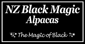 Black-Magic-Logo
