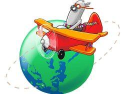 flying-alpaca (1)